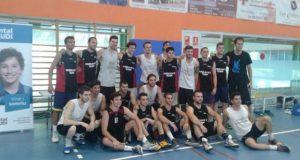 24h-basquet-2016-640x360