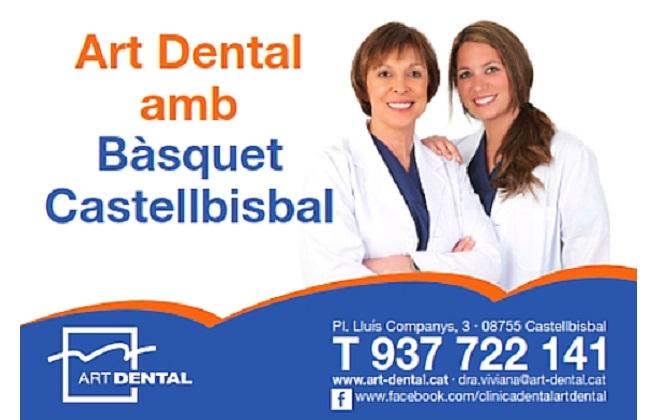 Art_dental