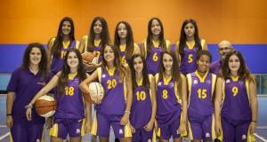 Basket Castellbisbal 2015  159