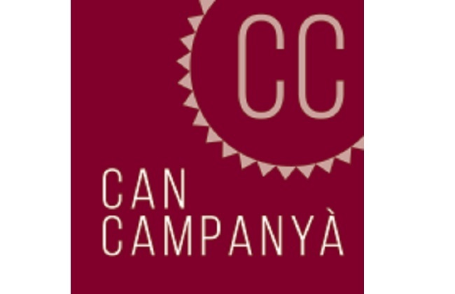 Can Campanyà