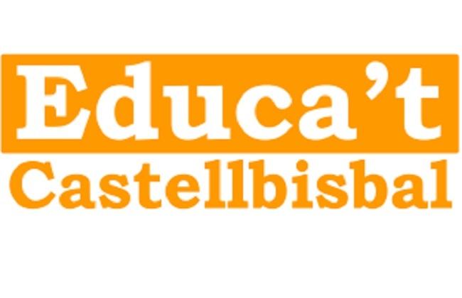EDUCA T