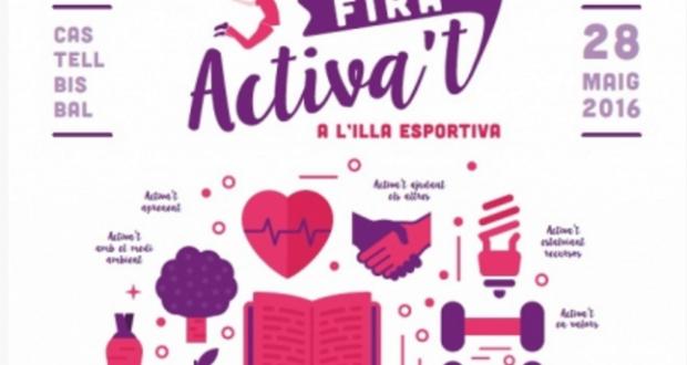 FiraActivat