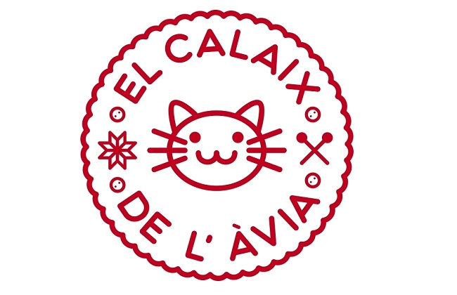 EL CALAIX DE L'AVIA
