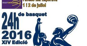 Logo 24h petit 2016