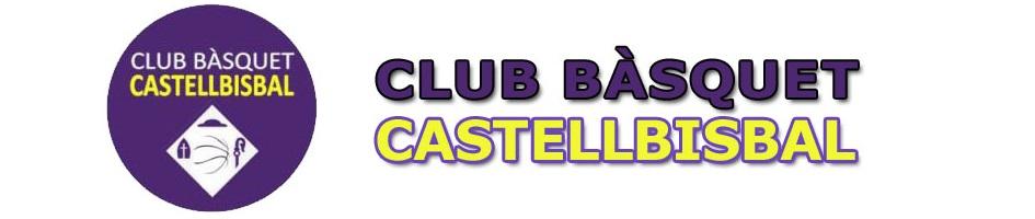 Club Bàsquet Castellbisbal